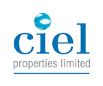Ciel Properties Limited