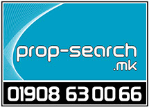 Prop-search Milton Keynes